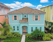 8001 Surf Street, Kissimmee image