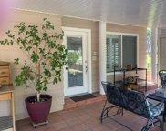 39345 Manzanita Drive, Palm Desert image