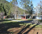 842 Murphy Creek  Road, Grants Pass image