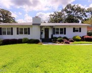 620 Tuthill, Mobile image