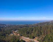 60 Bay View, Montara image