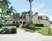 17740 Sw 83rd Ave, Palmetto Bay image