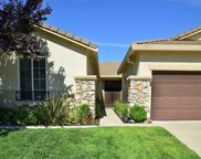 2258  Dunsley Cir., Roseville image