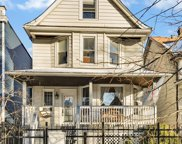 2311 N Lawndale Avenue, Chicago image
