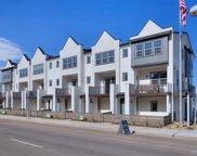11425 Colony Row, Broomfield image