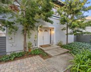 1235 Moonsail Ln, Foster City image