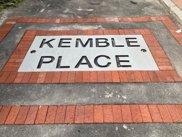 6 Kemble Place Unit 6, Boston image