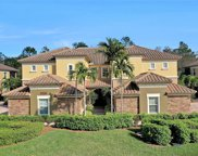 9528 Ironstone Ter N, Naples image
