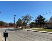 408 Main Street, Roanoke image