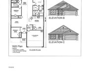 9363 Blueberry Lane, Irvington, AL image