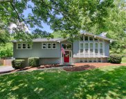 8929 Moneymaker Drive, Knoxville image