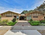 489-499 Middlefield Rd, Palo Alto image