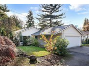 8559 SW 10TH  AVE, Portland image