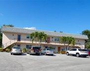 2950 Ocean  Boulevard Unit 56-1, Stuart image