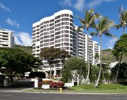 6770 Hawaii Kai Drive Unit 25, Honolulu image