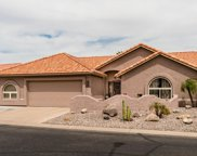 6663 S Tournament Lane, Chandler image