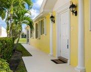 10877 SW Dardanelle Drive, Port Saint Lucie image