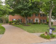824 Pintail Ct, Franklin image