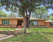 828 Evergreen Hills Road, Dallas image