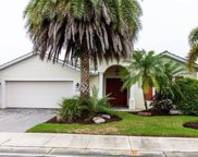 20745 Castle Pines CT, North Fort Myers image