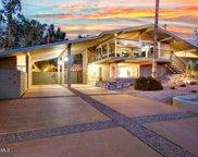 4316 E Palo Verde Drive, Phoenix image