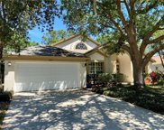18017 Palm Breeze Drive, Tampa image