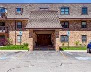 475 N Cass Avenue Unit #112, Westmont image
