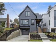 6970 SE 35th  AVE, Portland image