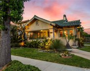 252 Roswell Avenue, Long Beach image