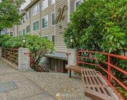 12027 15th Avenue NE Unit #301, Seattle image