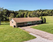 15403 Ireland, Moores Hill image