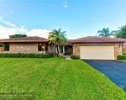 4438 NW 113th Ln, Coral Springs image