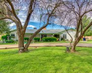 19632 E Calle De Flores --, Queen Creek image