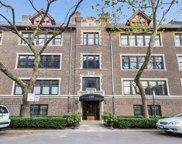 2305 N Commonwealth Avenue Unit #2S, Chicago image