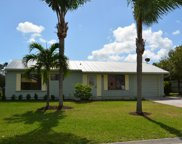 2342 SE Rainier Road, Port Saint Lucie image