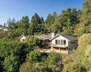 420 Oak Acres, Santa Cruz image