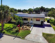 3711 Huntington Street Ne, St Petersburg image
