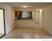 1560 Windorah Way Unit #E, West Palm Beach image