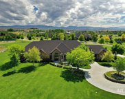 1342 W Applecreek Court, Eagle image