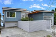5305 Beach Dr SW, Seattle image