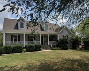 2816 Faith Ln, Spring Hill image