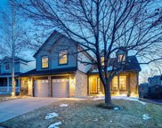 7417 Shoreham Drive, Castle Pines image
