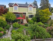 4320 Baker Ave NW, Seattle image