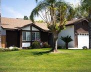 6300 Castleton, Bakersfield image
