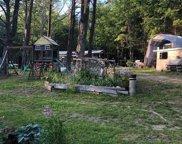 10565 Van Neel, Prattsburgh-466000 image