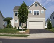 12172 Aster Rd, Bristow image