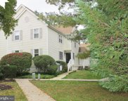 508 Society Hill, Cherry Hill image