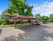 5626 Preston Oaks Road Unit 28C, Dallas image