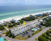 41 Seabreeze Trail, Inlet Beach image