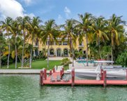 4731 Pine Tree Dr, Miami Beach image